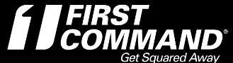 FistCommand.png