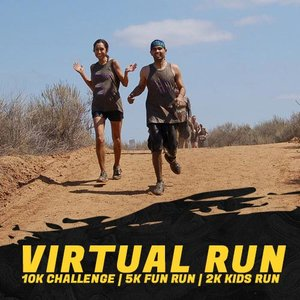 10k_5K_virtual_run-1.jpg