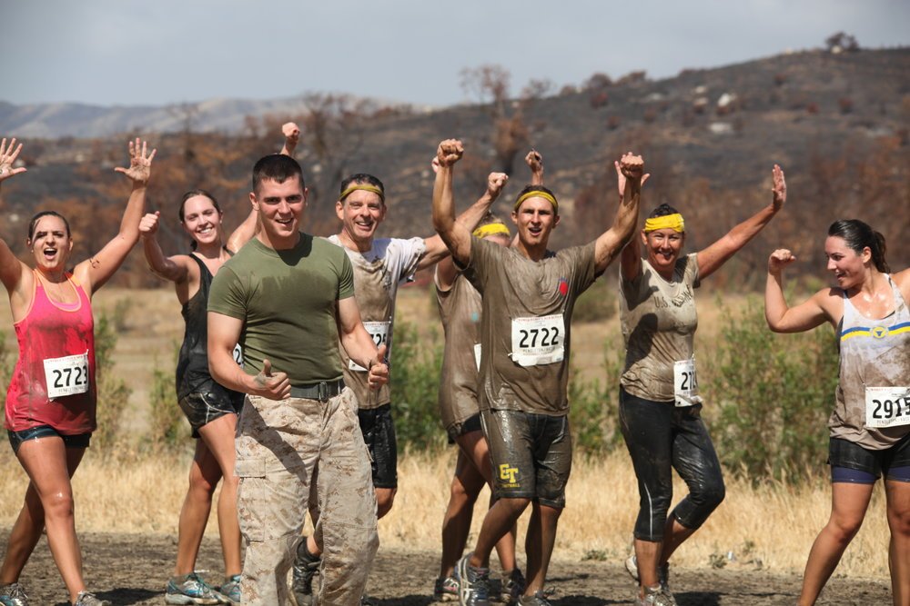 2014 Marine Corps World Famous Mud Run (10).jpg