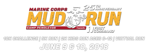 Marine+Corps+Mud+Run+Logo.png