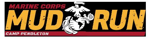 2019MR_Logo.png