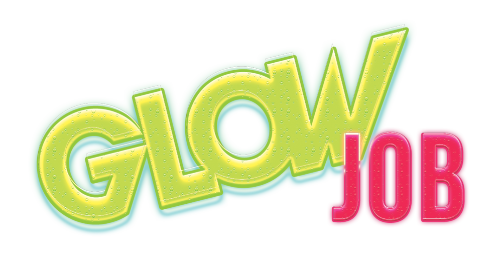 glowjoblogo.png
