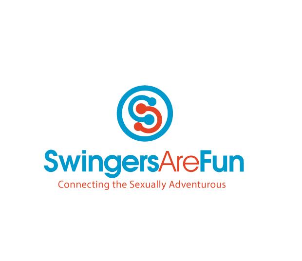 Swingers Are Fun.jpg