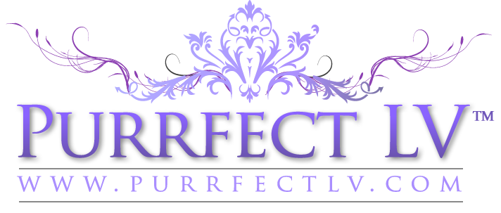 purrfectlv_logo_color.png