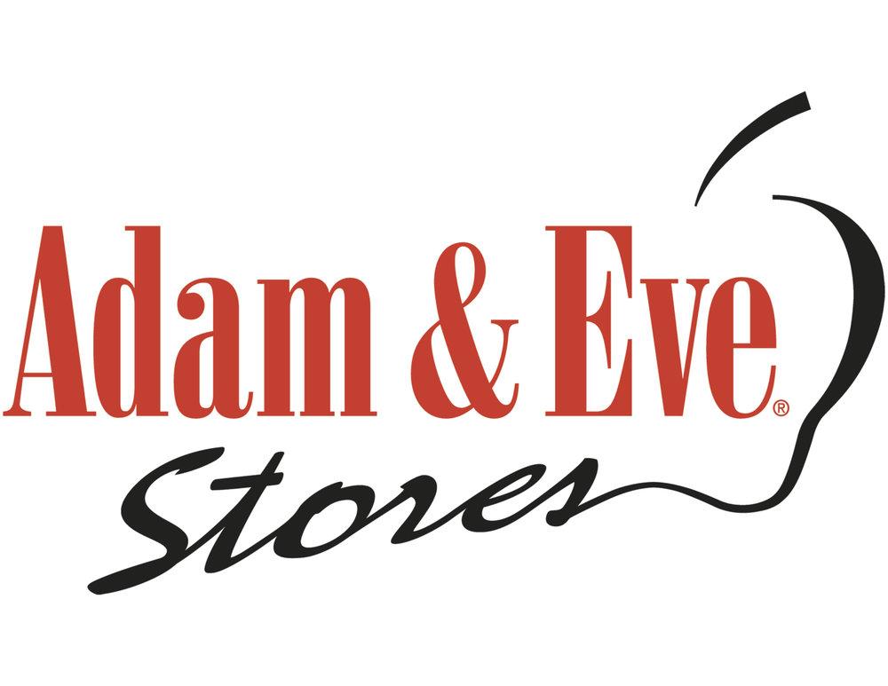Adam-and-Eve-Stores logo.jpg