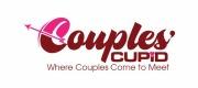 couples cupid.jpg