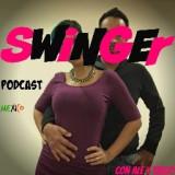 Swinger Mexico Podcast.jpg