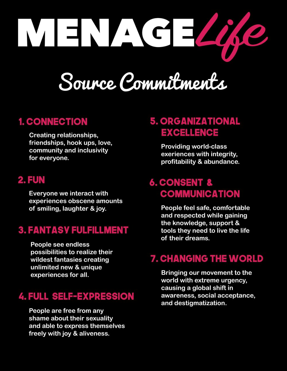 Source Commitments brochure.jpg