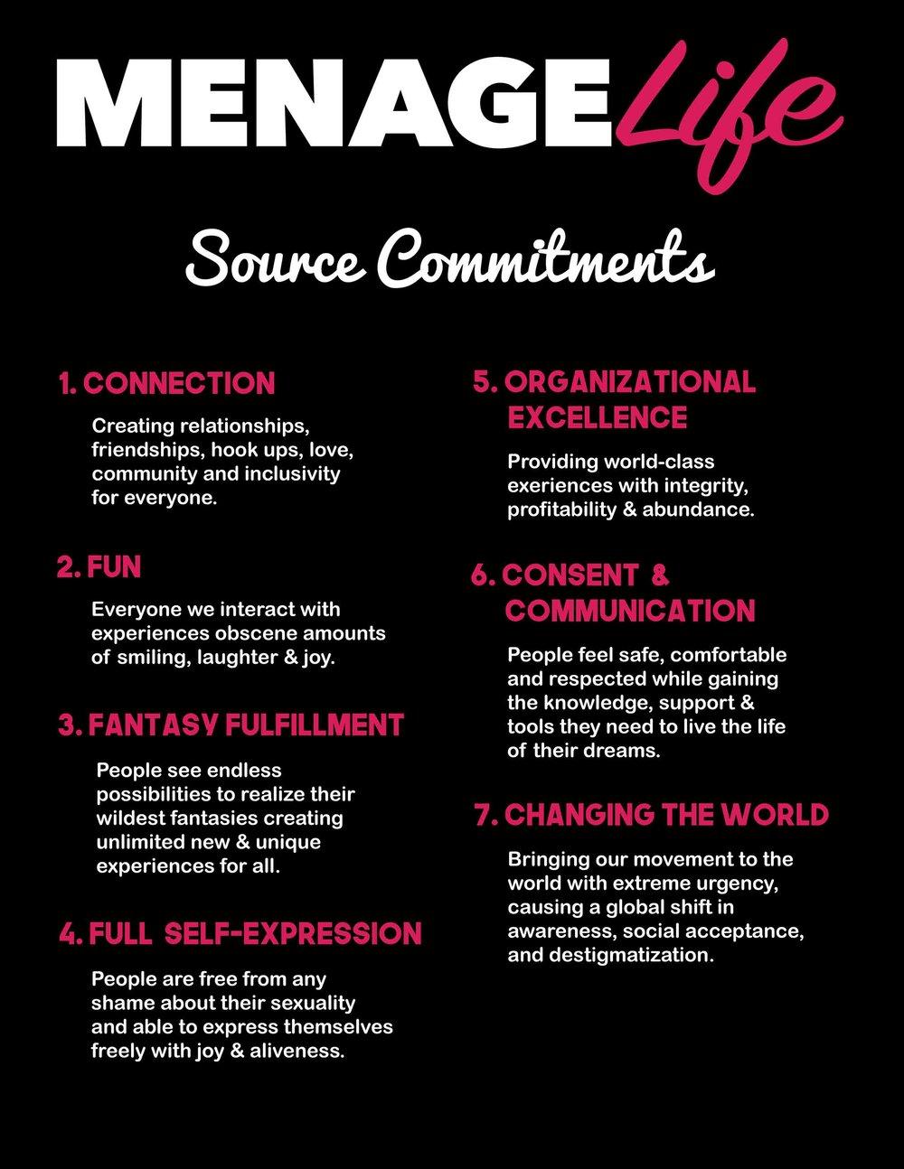 Source Commitments brochure.jpg