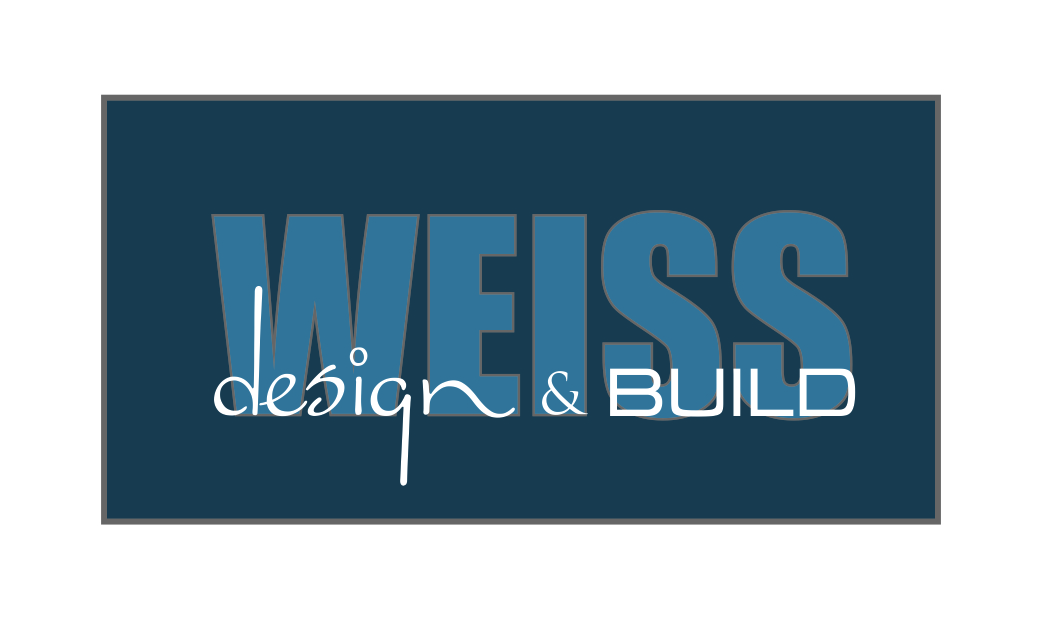 Weiss Design & Build