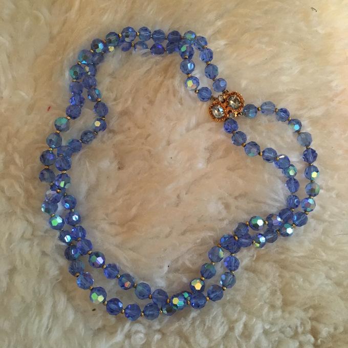 Kissters-redbird-blue-necklace