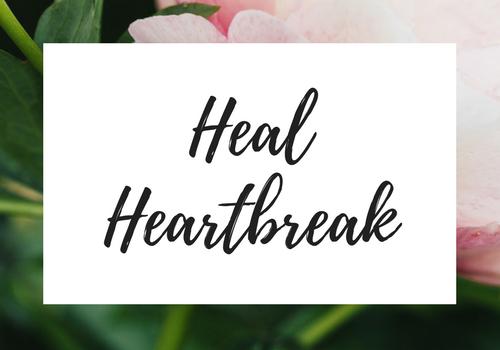 healheartbreak.png