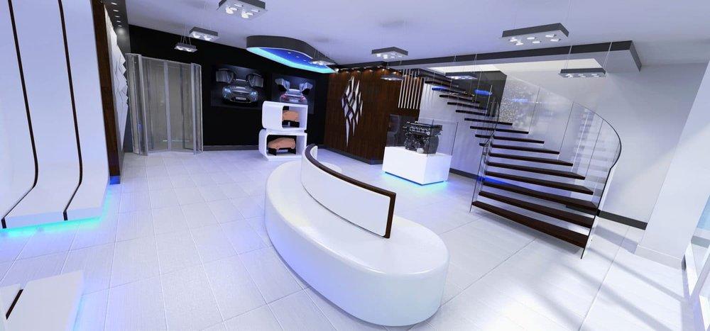 amazing-car-showroom-interior-design-by-rap-interiors-2-1500x701.jpg