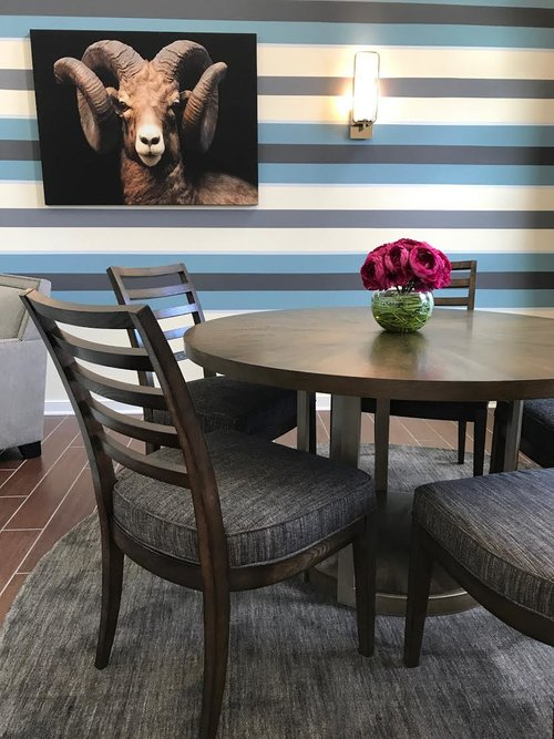 MatthewsInteriors_Dalina Manor_Rams Head_ Dining Room.jpg