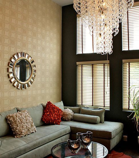 Matthews Interiors - Residential - After (1).jpg