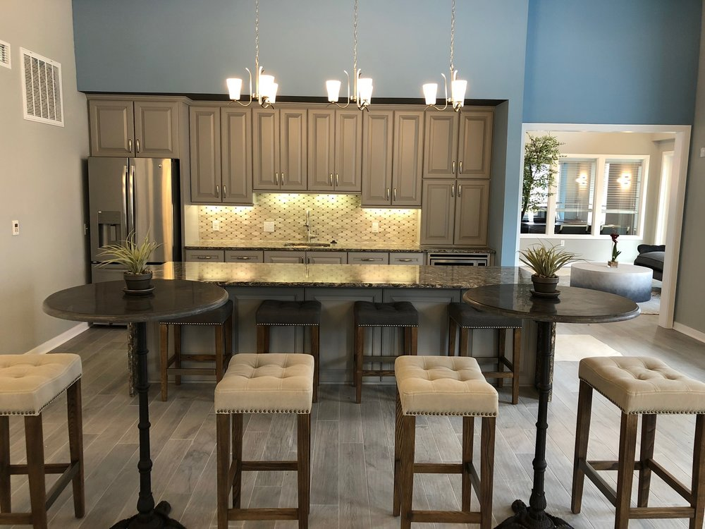 Matthews Interiors - Elms - Community Kitchen 1.jpg
