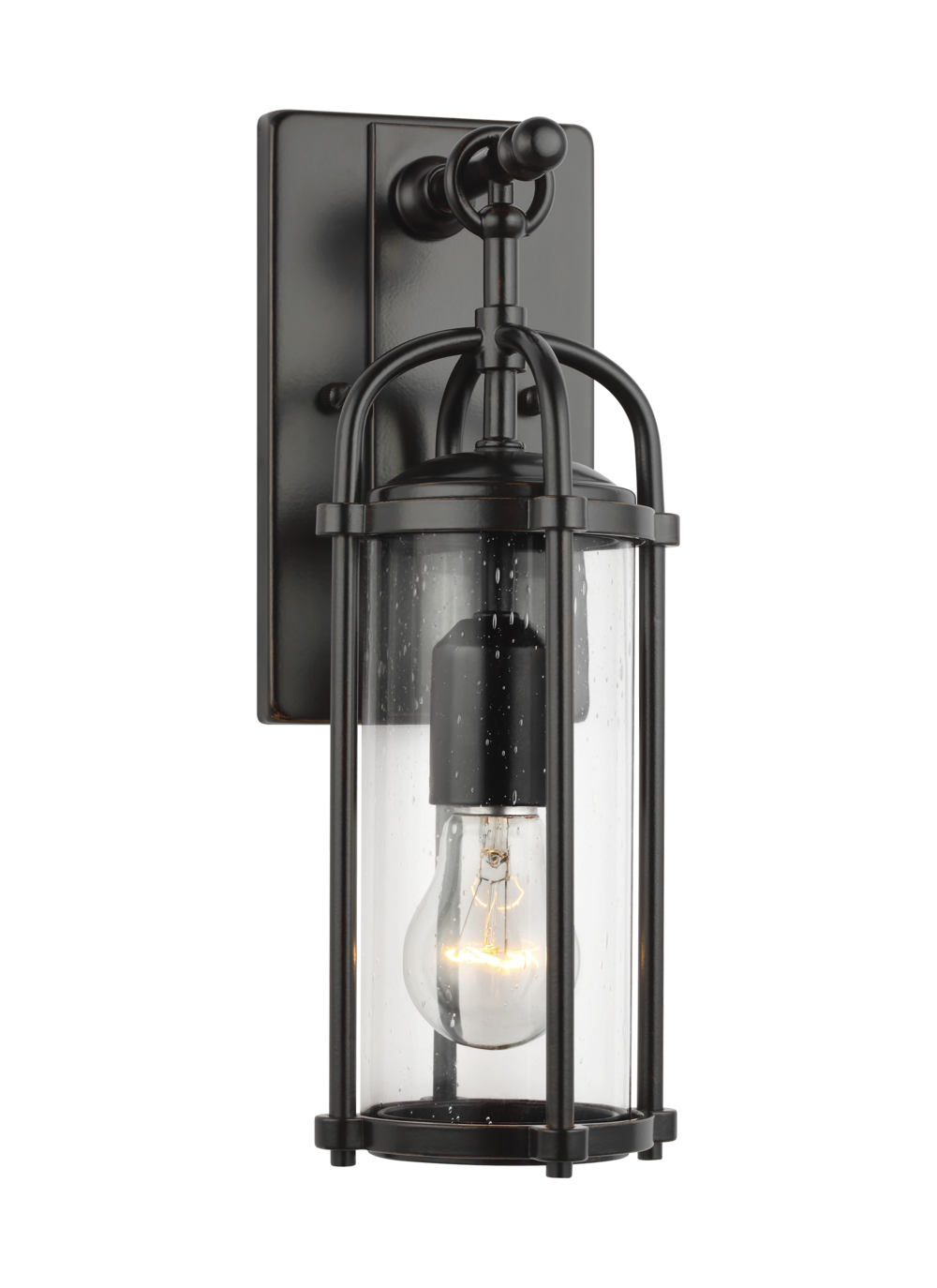 H - Exterior Light - Feiss - OL7621ES.png