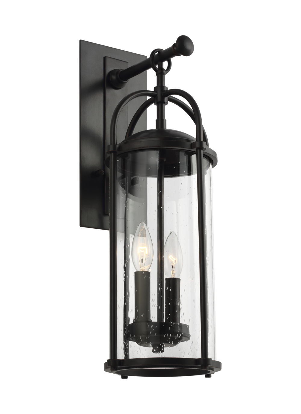 H - Exterior light - Feiss - OL7622ES.png