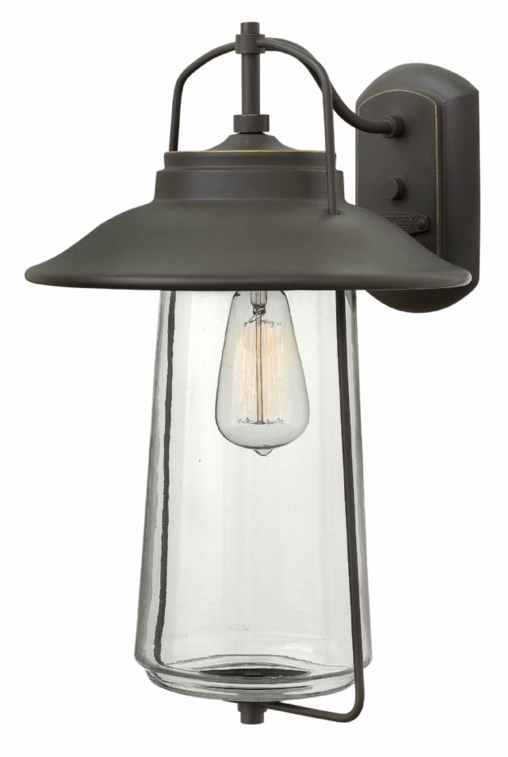 H - EXTERIOR LIGHT - Hinkley - EXTERIOR LIGHT - Belden Place 2865 OZ.jpg