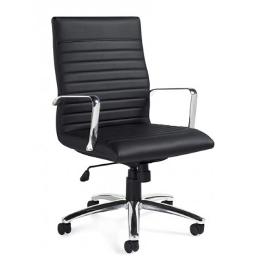 cts-13553a-black-luxhide-conference-chair-with-chrome-trim.jpg