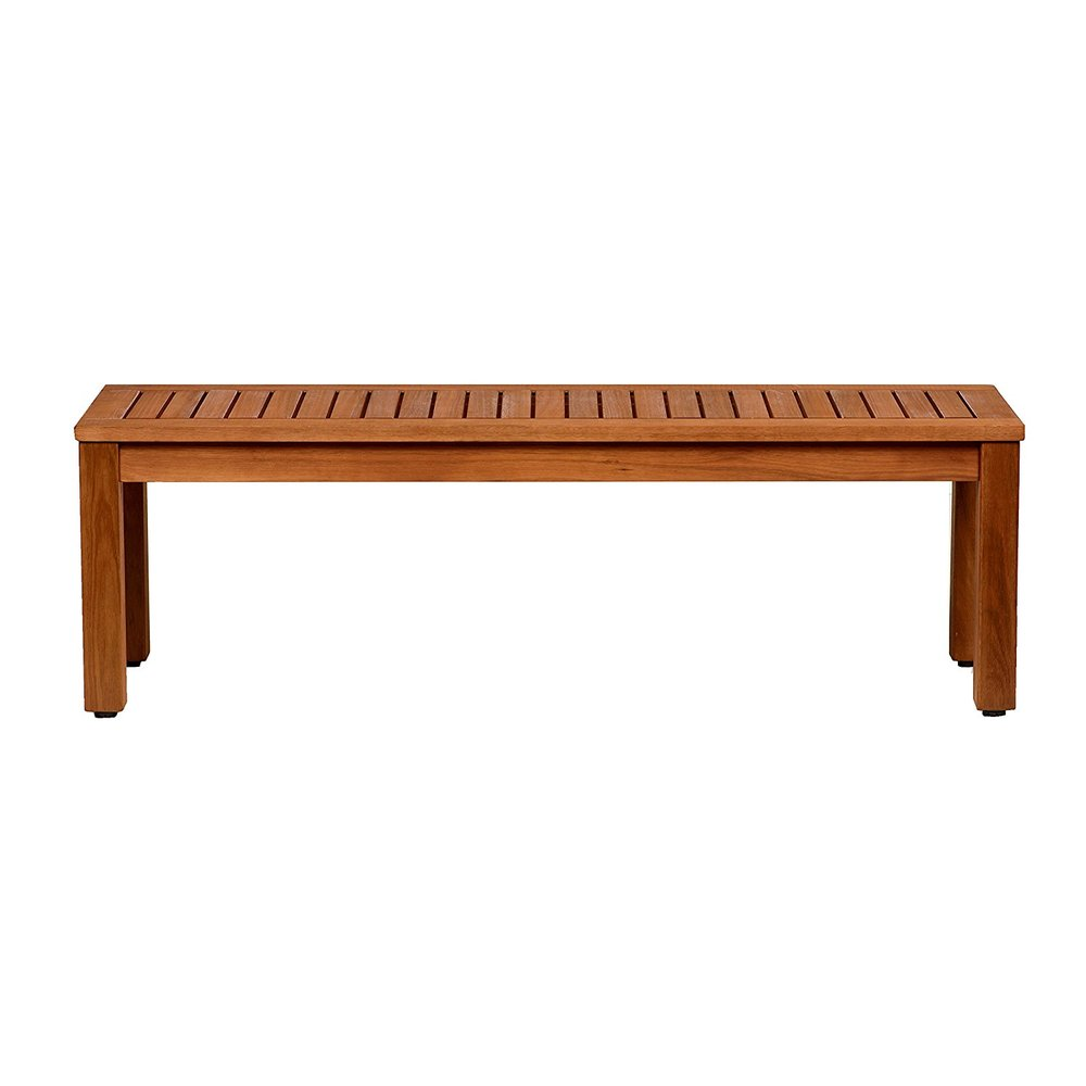OUTDOOR BACKLESS BENCH.jpg