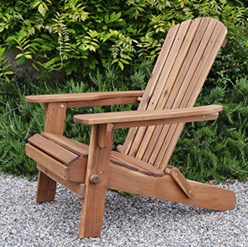 OUTDOOR CHAIR.JPG