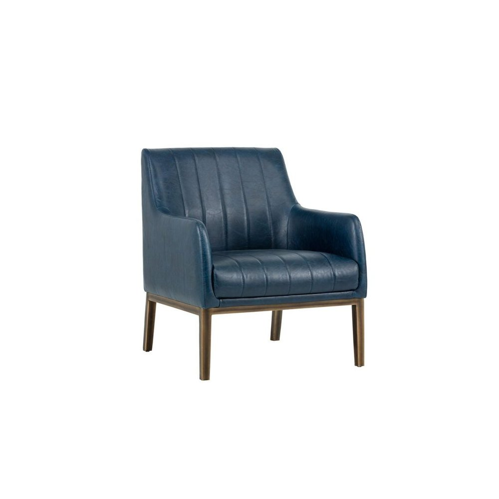 Sunpan - Occ Chair - Wolfe Lounge Chair - 102580 - Vintage Blue.jpg