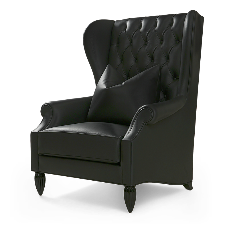 Christopher Guy - Chair 1.PNG