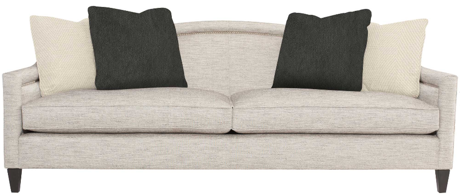 Transitional Sofas - Bernhardt 5.PNG