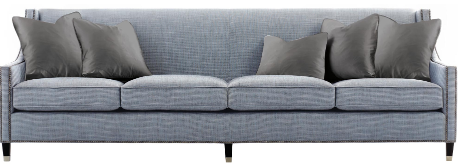 Transitional Sofas - Bernhardt 4.PNG