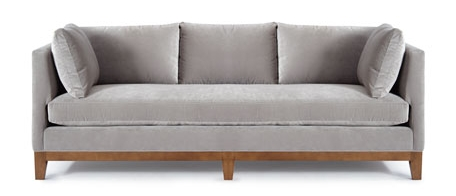 Transitional Sofas - Horchow 5.jpg