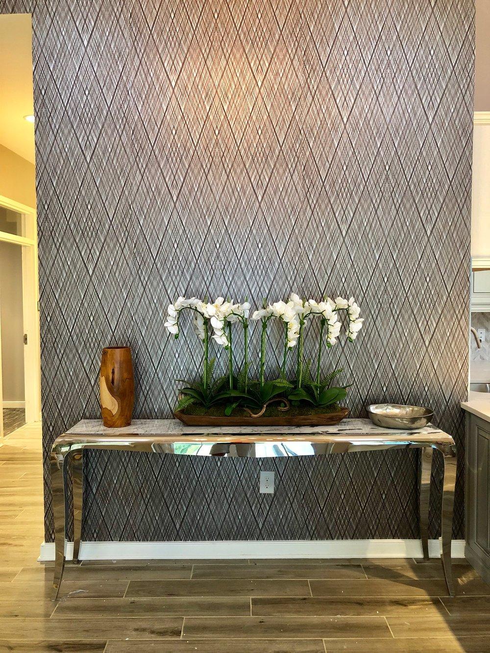 Matthews Interiors - Commercial Interior Design - Wesampton - Entrance.jpg