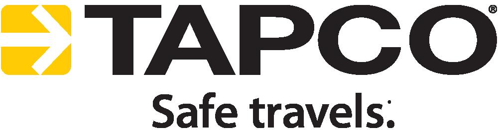 TAPCO_logo.png