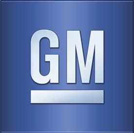 GM_Final.jpg