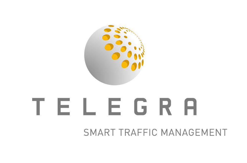 telegra logo rgb-01.jpg