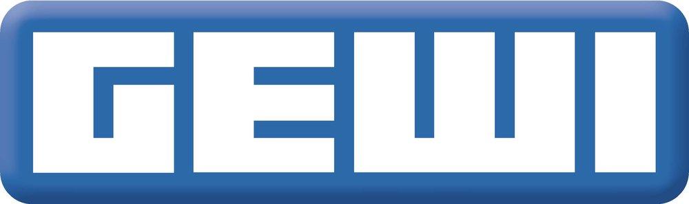 GEWI-Logo_3D.jpg