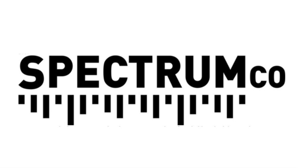 spectrumco-16x9.jpg
