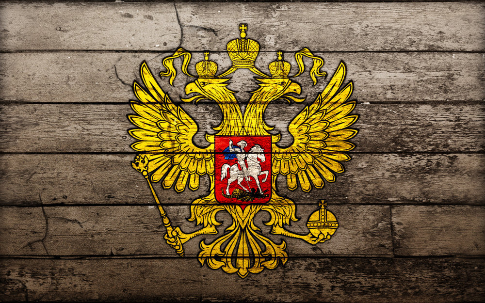 23 russia.jpg