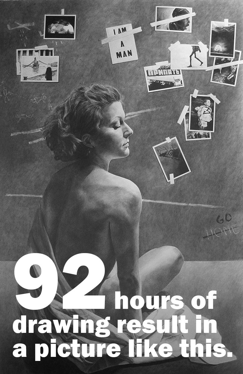 33 2 Melpo-stats---hours.jpg