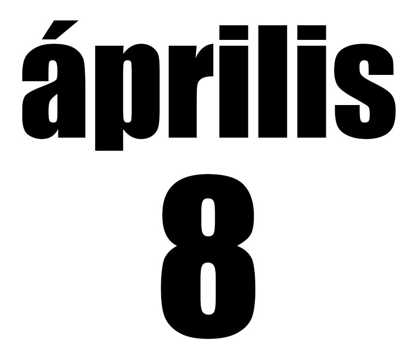 47 április 8.jpg