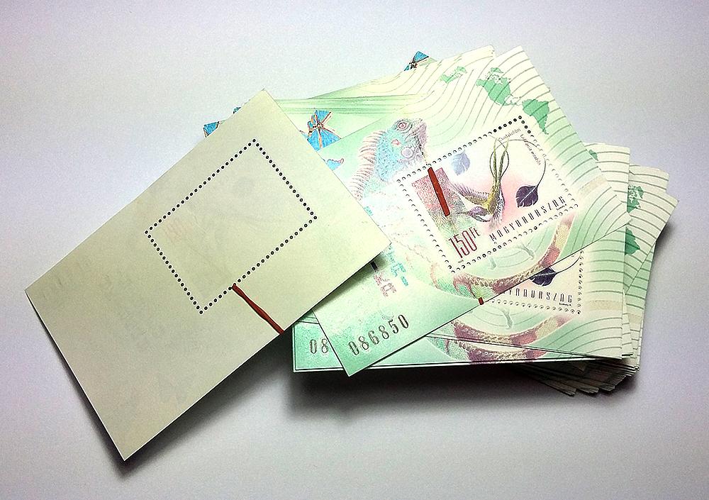 73 2 új-bélyegek.jpg