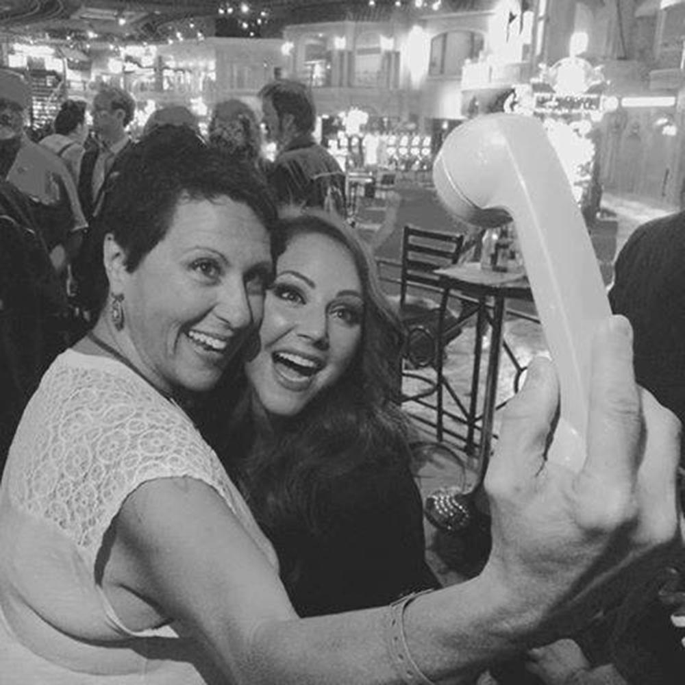 134 3 selfie.jpg