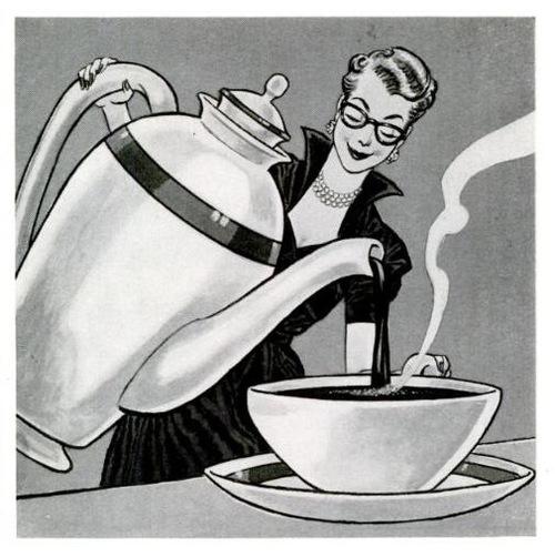 egy csésze kávé.jpg