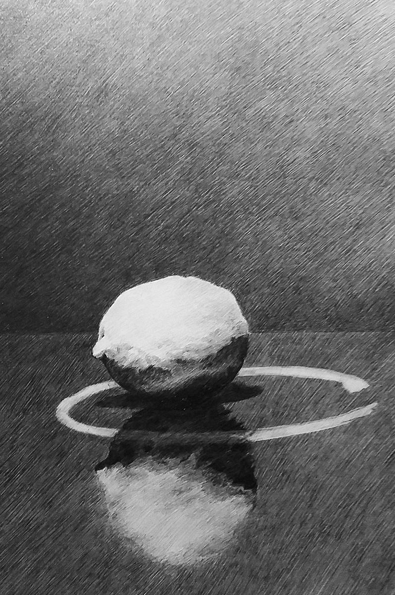 Emil-hala---részlet-citromW.jpg