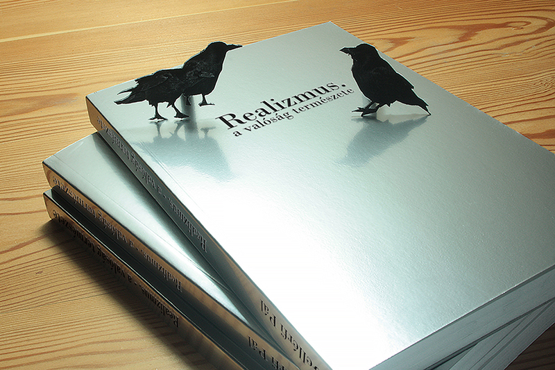 aloldalra earley birds 800.jpg