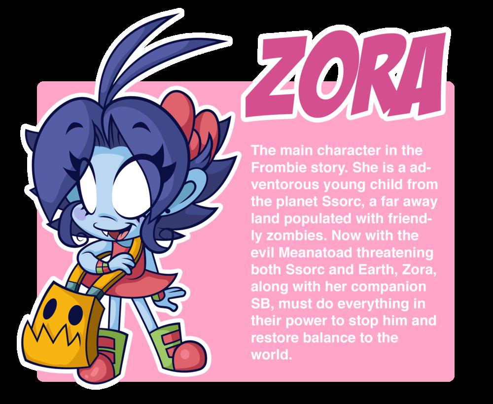 Zora.png