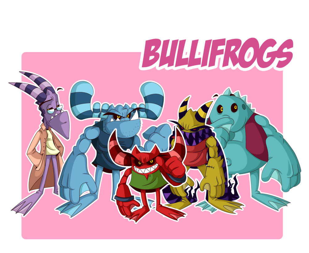 Bullifrogs.png