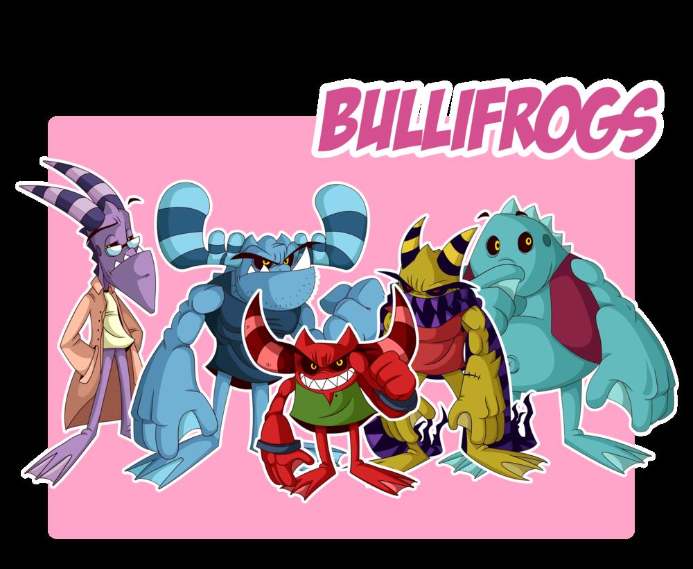 Bullifrogs.png