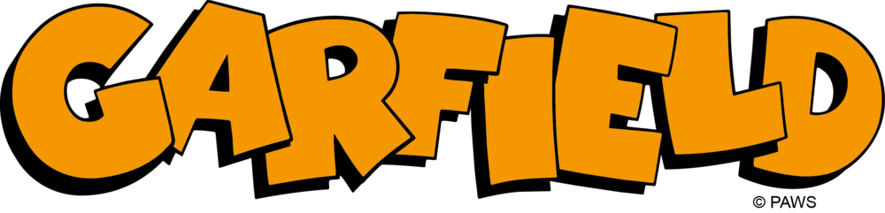 Garfield-Logo-Wallpaper.png