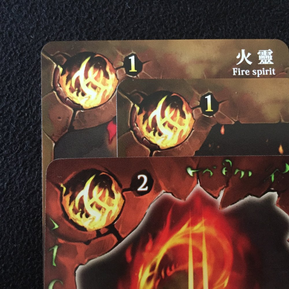 two elementals magic power.jpg